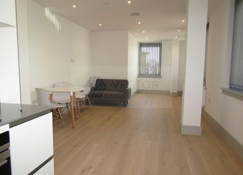 Thumbnail 1 bed duplex to rent in Kings Lodge, Kingsway, Finchley