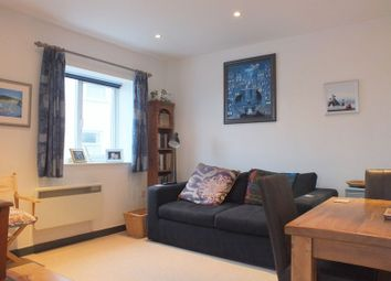 Thumbnail 1 bed flat for sale in Fernhill Heights, Fernhill, Charmouth, Bridport