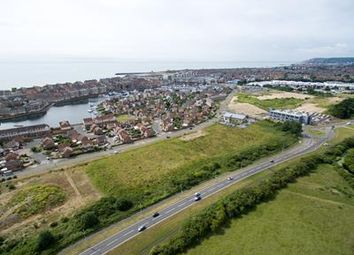 Thumbnail Commercial property for sale in Sovereign Harbour, Eastbourne Marina, Eastbourne, East Sussex