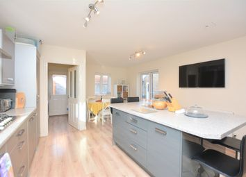 4 bed detached house for sale in Rutledge Avenue, Kingsnorth, Ashford TN25