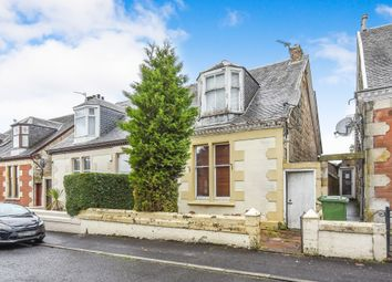 4 bed semi-detached house for sale in Thomson Street, Kilmarnock KA3
