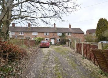 Thumbnail 3 bed terraced house for sale in Sandfield Crescent, Saul, Gloucester