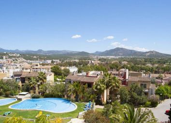Thumbnail 2 bed apartment for sale in Santa Ponsa, Calvia, Spain