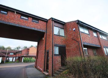 Thumbnail 1 bed flat for sale in Burtree, Washington