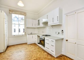 Thumbnail 5 bed flat for sale in Westmoreland Terrace, Pimlico