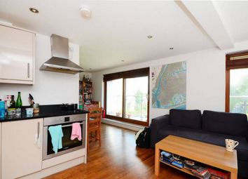 Thumbnail 1 bed flat to rent in Brick Lane Apartments, Vallance Road, Shoreditch