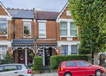 Thumbnail 2 bed flat for sale in Princes Avenue, London, Greater London