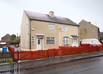 Thumbnail 3 bed semi-detached house for sale in Riddochhill Road, Blackburn