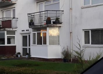 Thumbnail 2 bed flat to rent in Naysmyth Bank, The Murray, East Kilbride