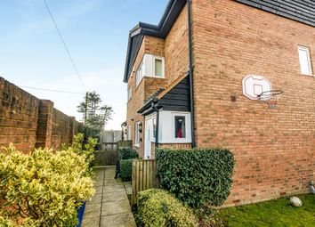 Thumbnail 3 bed property for sale in Main Road North, Dagnall, Berkhamsted