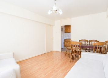 Thumbnail 2 bedroom flat to rent in St. John's Estate, Hoxton