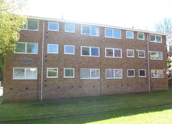 Thumbnail 1 bedroom flat for sale in Redditch Road, Kings Norton, Birmingham
