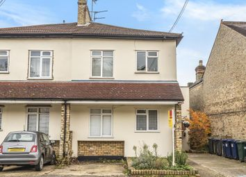 Thumbnail 1 bedroom maisonette for sale in Lancaster Rd, Barnet