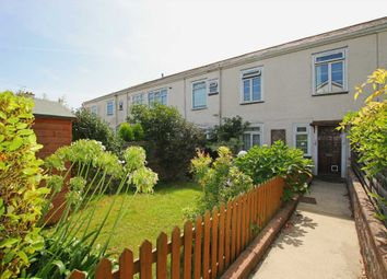 Thumbnail 3 bed flat for sale in Palace Close, St. Saviour, Jersey