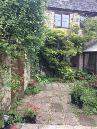 Thumbnail 2 bed cottage to rent in Laughton Hill, Stonesfield, Witney, Oxfordshire
