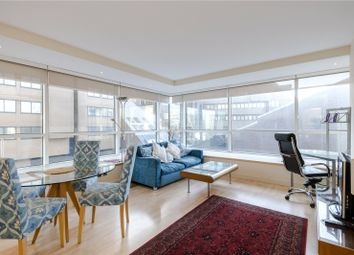 Thumbnail 1 bedroom flat for sale in Grosvenor Road, London