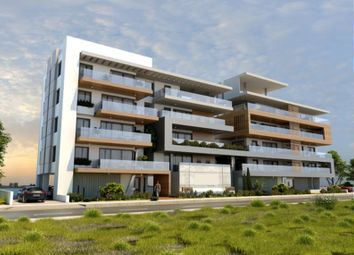 Thumbnail 3 bed apartment for sale in Drosia, Larnaca, Cyprus