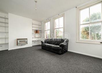 Thumbnail 1 bedroom flat to rent in Vaughan Road, London