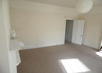 Thumbnail 2 bed duplex to rent in Brunswick Road, Hove