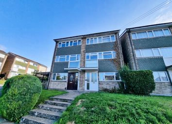 Thumbnail Property to rent in Tollgate Road, Salisbury