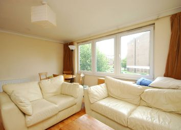 Thumbnail 2 bed flat to rent in Gipsy Lane, West Putney