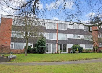 Thumbnail 2 bed flat for sale in White House Green, Solihull