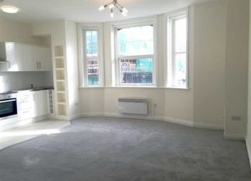 Thumbnail Studio to rent in Allitsen Road, St John's Wood, London