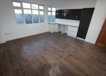 Thumbnail 1 bed flat to rent in Vale Road, London