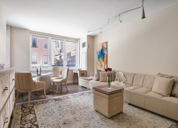 Thumbnail 1 bed apartment for sale in 45 Park Avenue, New York, New York State, United States Of America