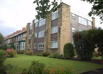 Thumbnail 2 bed flat to rent in Beach Road, South Shields