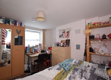 Thumbnail Room to rent in Henstead Road, Southampton, Hampshire