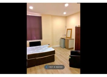 Thumbnail Room to rent in St. Stephens Road, Selly Oak, Birmingham