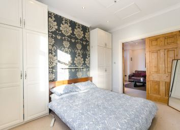 Olive Road, Cricklewood, London NW2. 1 bed flat