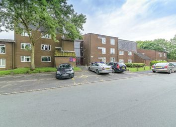 Thumbnail 2 bed flat for sale in Withywood Drive, Malinslee, Telford, Shropshire