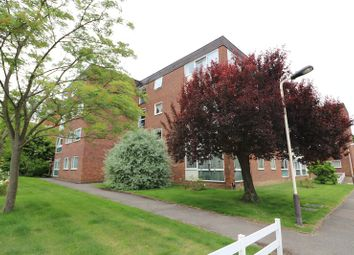 Thumbnail 2 bedroom flat to rent in Corfton Lodge, Corfton Road, London, Greater London.