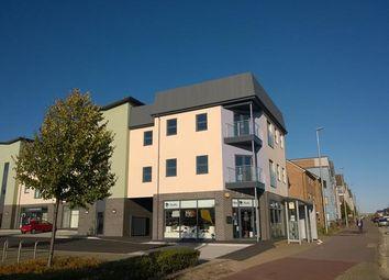 Thumbnail Office to let in Offices, CM8, Warwick Avenue, Broughton Gate, Milton Keynes, Buckinghamshire