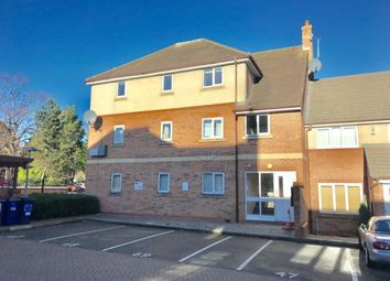 Thumbnail 2 bed flat for sale in Duchess Place, Chester, Cheshire