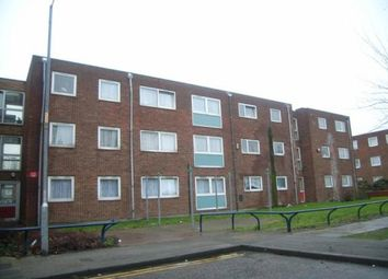 Thumbnail 3 bed flat for sale in Cowbridge Lane, Barking