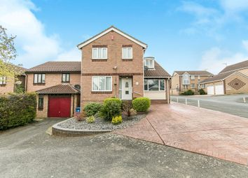 5 bed detached house for sale in Wilding Road, Ipswich IP8
