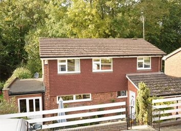 4 bed detached house for sale in 10 The Middlings, Sevenoaks, Kent TN13