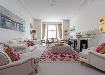 5 bed flat to rent in Hale House, De Vere Gardens, Kensington, London W8