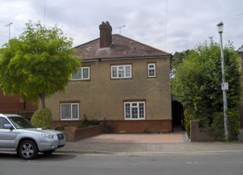 Thumbnail 3 bed semi-detached house to rent in Tower Ave, Chelmsford