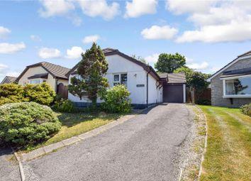 2 bed bungalow for sale in Westcott, Wadebridge PL27