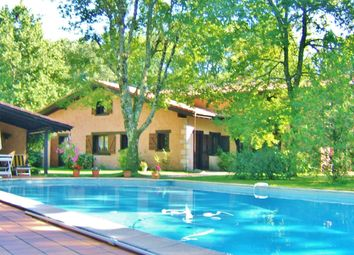 Thumbnail 5 bed villa for sale in 7km North Of Hossegor, Peaceful & Quiet Surroundings, Soorts-Hossegor, Soustons, Dax, Landes, Aquitaine, France