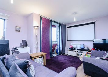 Thumbnail 2 bed flat for sale in Ashburton Triangle, Highbury
