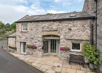 Thumbnail 3 bed property for sale in Barnsdale, Austwick, Lancaster, North Yorkshire