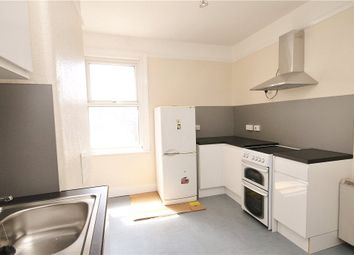 Thumbnail 2 bed flat for sale in Clifton Road, London
