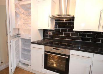 Thumbnail 3 bed semi-detached house to rent in Barton Drive, Hamble, Southampton