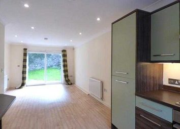 Thumbnail 3 bed terraced house to rent in The Orchard, Old Totnes Road, Devon