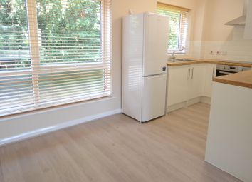 2 bed flat to rent in Bath Road, Reading RG1